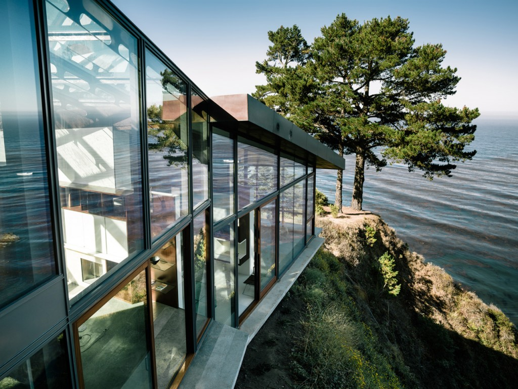 casa espactacular con vista 1
