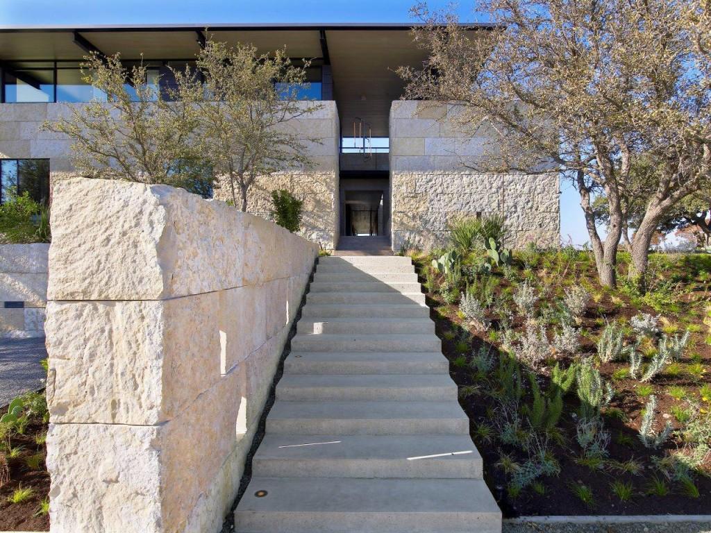 Rancho Moderno-13