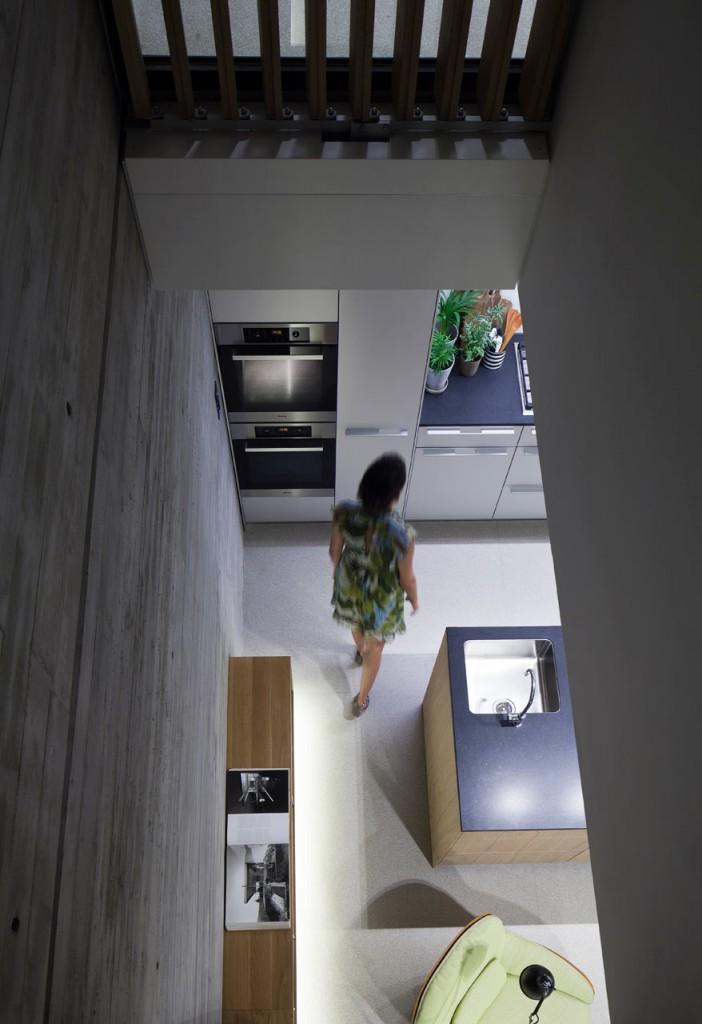 Atico Duplex -10