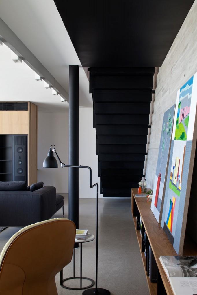 Atico Duplex -5