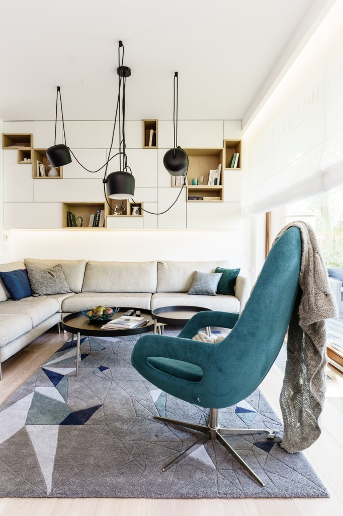 Apartamento detalles fantasticos -11