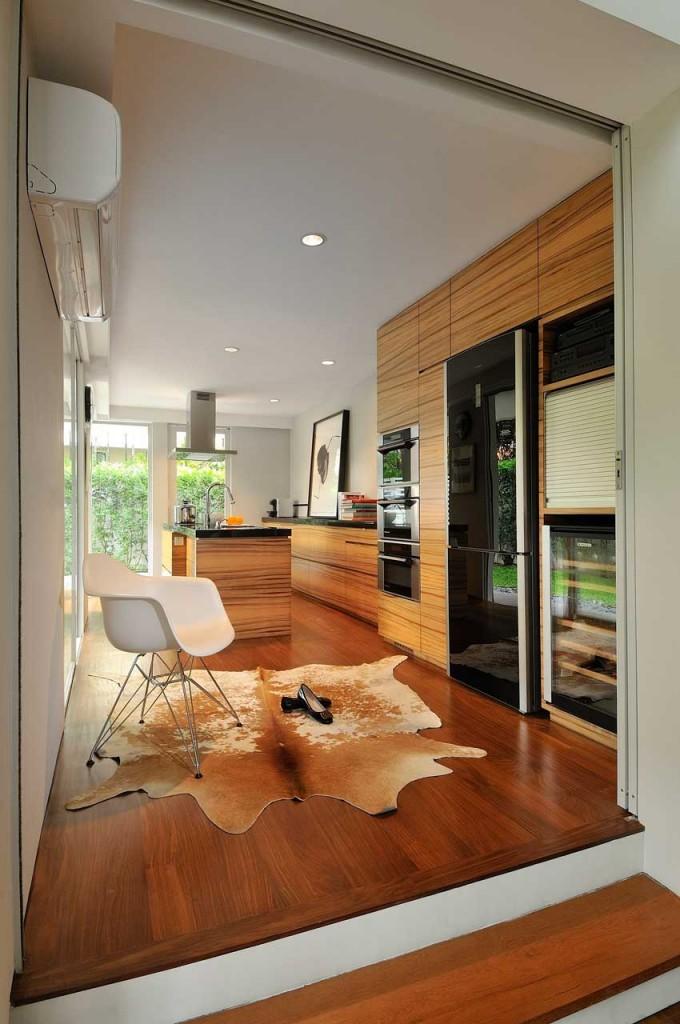 Casa abierta en Singapur-2