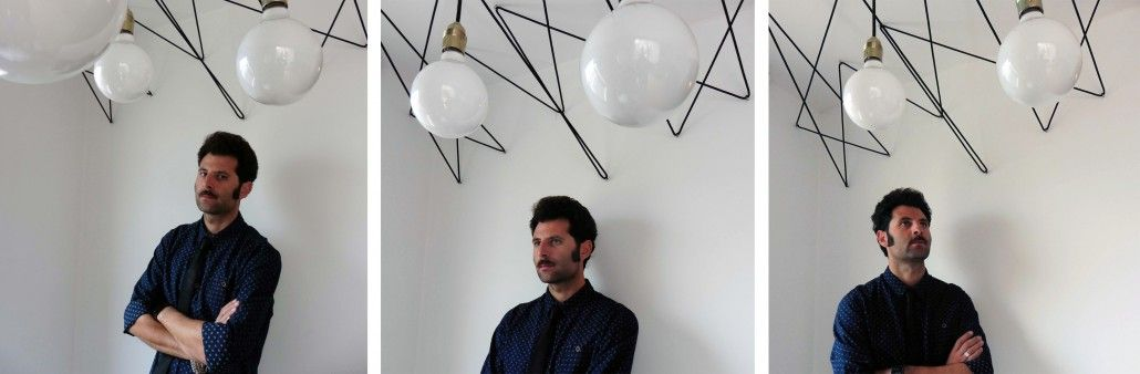 Daniele Romanelli