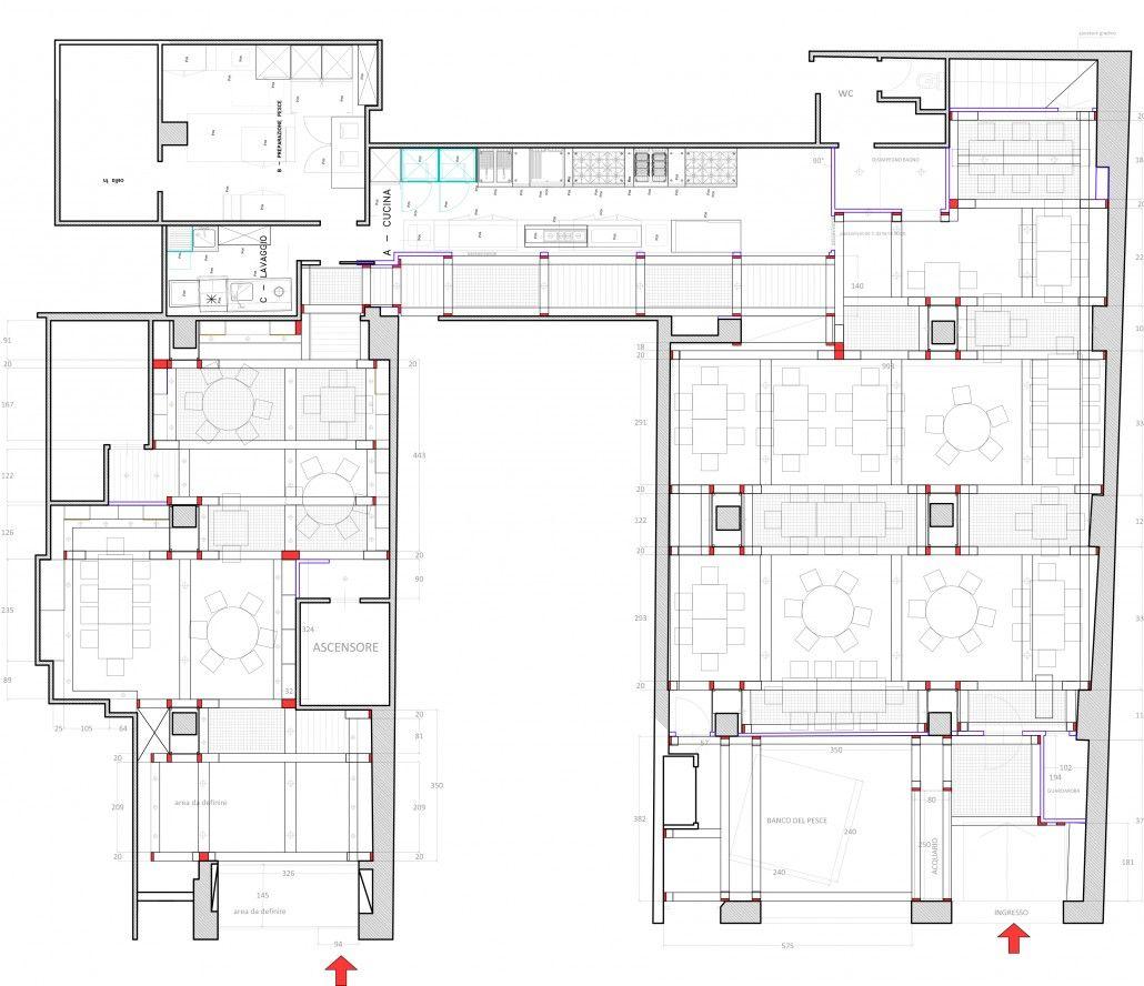 Gesti de projectes d arquitectura - Assunta madre barcelona ...
