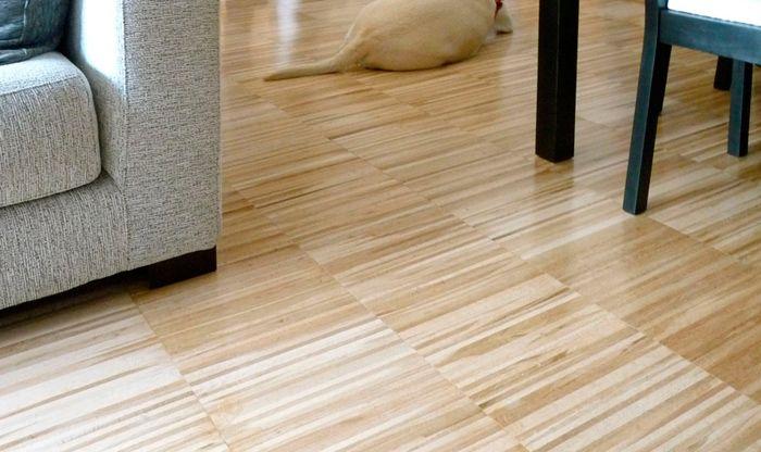 Una casa por los suelos escoger el tipo de parquet lf24 - Calidades de parquet ...