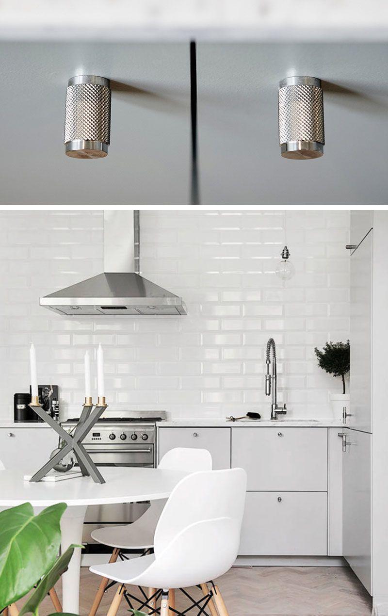 Distintos tiradores para completar nuestras cocinas lf24 - Tiradores para cocina ...