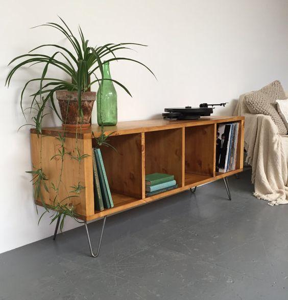 Ideas para reciclar y reaprovechar tus muebles lf24 - Assunta madre barcelona ...