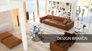Decorators and interior designer in Barcelona