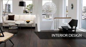 Interior design studio Barcelona