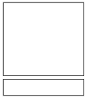 LF24 Interior Design Estudio in Barcelona