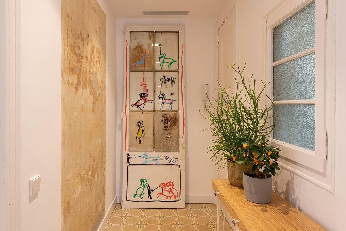 Comprehensive renovation company Barcelona